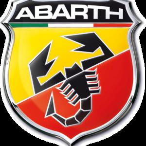ACCESSORI ABARTH